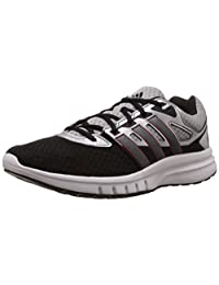 Adidas Galaxy 2 Running Shoes - AW15