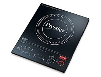 Prestige Pic 6.0 V3 Induction Cooktop