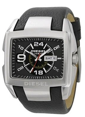 Diesel Men's Watch DZ1215