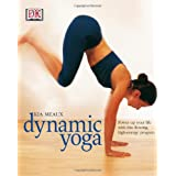 Dynamic Yoga