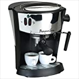 Professional Series PS77791 2 Cup Espresso Maker