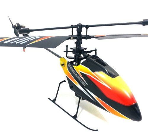 Speed-Master-24ghz-Remote-Control-Helicopter-Single-Propeller-4-Channel-Indoor-Outdoor-Helicopter