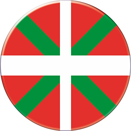 DOS-PLAT-Drapeau-Flag-Pays-Basque