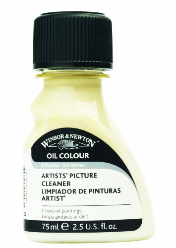 winsor-newton-75ml-artists-picture-cleaner