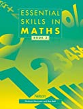 Essential Skills in Maths - Students' Book 3 (Essential Numeracy)