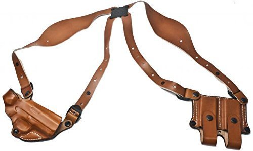 desantis-ny-undercover-rig-holster-fits-colt-government-model-45-caliber-1911-right-hand-tan-by-desa