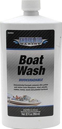 shoreline-marine-boat-wash-32-ounce-enviornmentally-friendly-formula