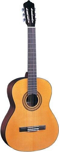 santos-martinez-sm50-estudio-klassische-gitarre
