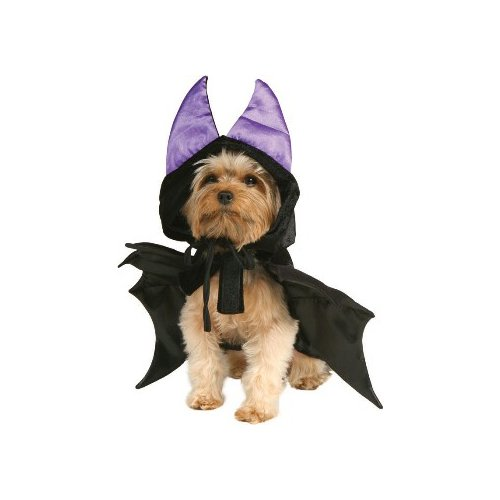 Small Dog Costumes