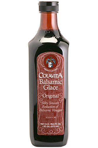 colavita-balsamic-glace-glaze-295-ounce