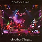 Another Time... Another Place... - Live by Magenta (2004-08-02)