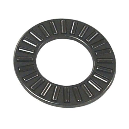 GLM Boating GLM 16320 - Thrust Bearing For OMC 385068; Sierra 18-1367