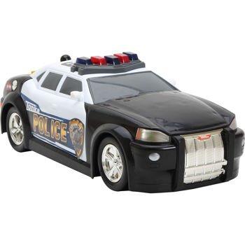 funrise-tonka-mighty-motorized-police-cruiser-by-tonka-mighty-motorized