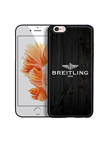 classique-breitling-sa-coque-case-pour-iphone-6-6s-47inch-plastique-breitling-sa-hard-back-skin-cove