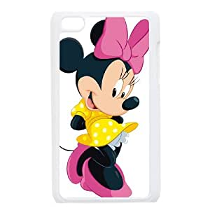 minnie mouse phone case car interior design. Black Bedroom Furniture Sets. Home Design Ideas