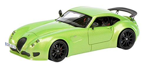 dickie-schuco-450888400-wiesmann-mf5-coupe-gt-0143
