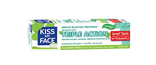 kiss-my-face-triple-action-gel-toothpaste-fluoride-free-toothpaste-45-ounce-by-kiss-my-face