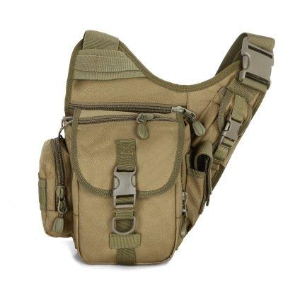 optuny-outdoor-men-und-frauen-army-tactical-kampagne-camouflage-mini-shoulder-eine-lineare-algebra-r