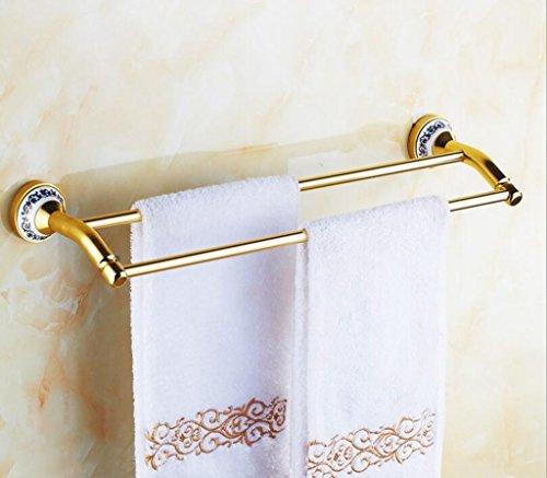 anjzlega-di-alluminio-cucina-bagno-portasciugamano-titolare-del-tovagliolo-mensola-del-tovagliolo