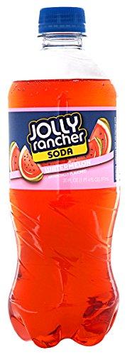 watermelon-jolly-rancher-soda