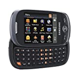 41iJlI5G sL. SL160  Samsung A927 Flight Ii Touch screen Qwerty Slider Cell Phone for At&t