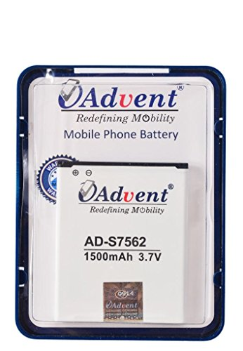 Advent-AD-S7562-1500mAh-Battery