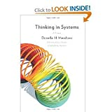 img - for Thinking in Systems: A Primer (Paperback) by Donella H. Meadows book / textbook / text book