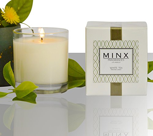 lightning-deal-special-offer-20-off-minx-fragrancesar-white-tea-scented-soy-wax-spa-candle-in-a-gift