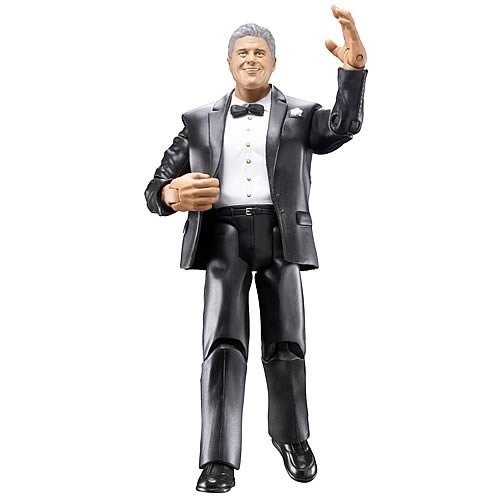 Buy Low Price Jakks Pacific Rocky Jim Lampley Action Figure (B0038AIQBO)