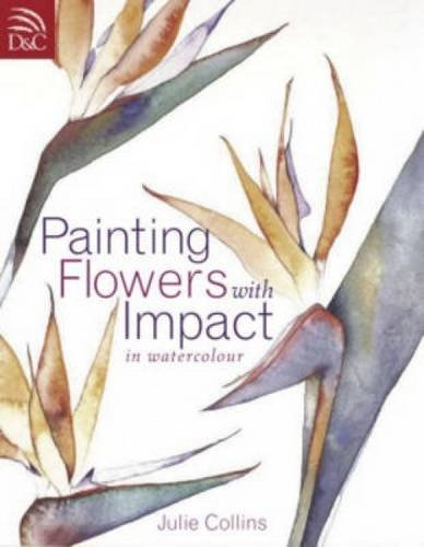 painting-flowers-with-impact-in-watercolor