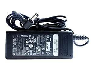 Original 20V 3.25A Laptop AC power supply/charger/adaptor for Sager 1100,Sager 2200C,Sager 2200S,Sager 6200,Sager 6200AT,Sager 6200D,Sager 6600,Sager 7200,Sager 8549 D20,Sager 86,Sager 862,Sager 87,Sager 8700,Sager 98,Sager 9820,Sager Model 87,Sager Model 98,Sager NB2160,Sager NB8600,Sager NB8700 with PC247's 12 Month warranty.