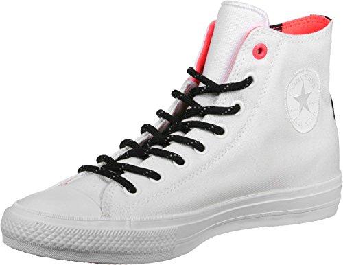 converse-chuck-taylor-all-star-ii-high-sh-153534c