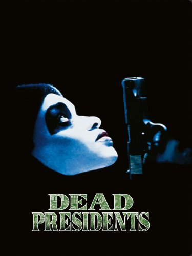 Amazon.com: Dead Presidents: Larenz Tate, Keith David