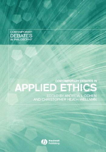 applied ethics 1
