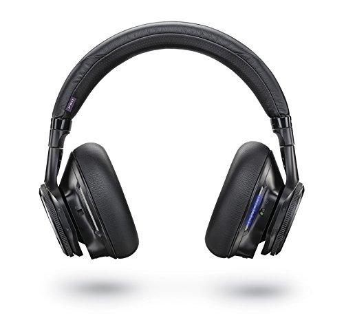 Plantronics Backbeat PRO Kits Oreillette Bluetooth
