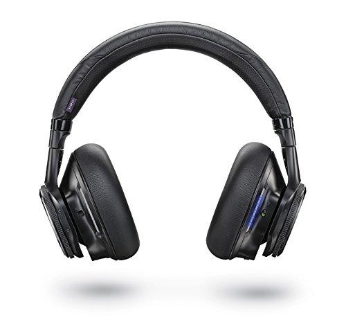 Plantronics Backbeat PRO Kits Oreillette Bluetooth