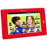 Lexibook - MFC175FR - Jeu Électronique - Tablette - Ultra Power Touch 7 Pouces