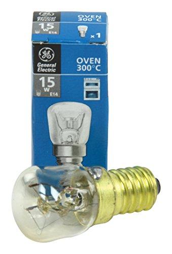 general-electric-bombilla-para-horno-15-w-e14
