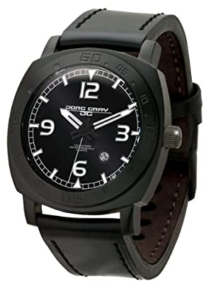 Jorg Gray - JG1020-11 Men's Watch