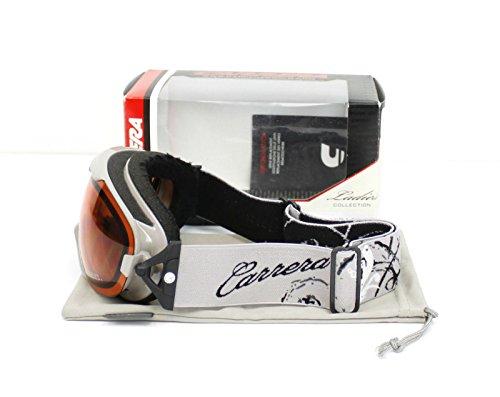 polarized snowboard goggles  polarized snowboard goggles