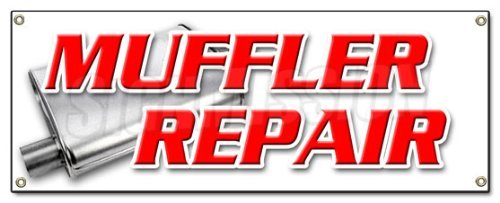 muffler-repair-banner-sign-brake-shop-auto-repair-oil-changes-tire-repair-cars-by-signmission