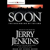 Soon: The Beginning of the End | [Jerry Jenkins]