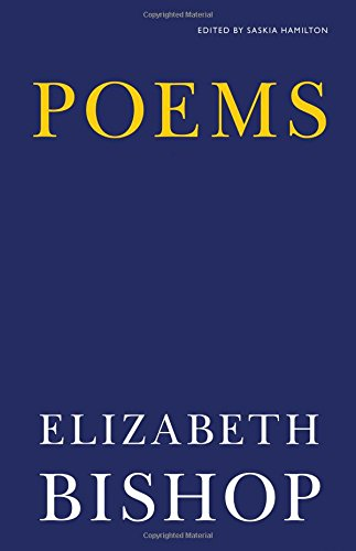 a literary analysis of filling station by elizabeth bishop In filling station, bishop details  i am a 5th year studenti am presently studying elizabeth bishops filling stationi found  your analysis is.