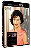 A Woman Named Jackie (1991) [IMPORT]