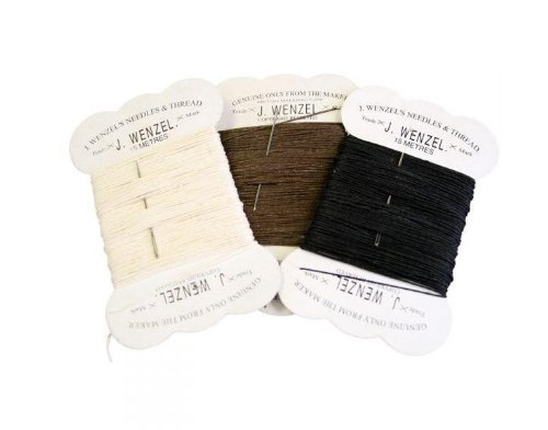 plaiting-thread-wenzel-black-zwirn-schwarz