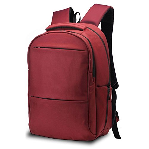 bonways-da-uomo-in-nylon-borsa-per-laptop