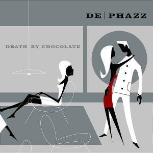 De-Phazz - Online Lyrics - Zortam Music