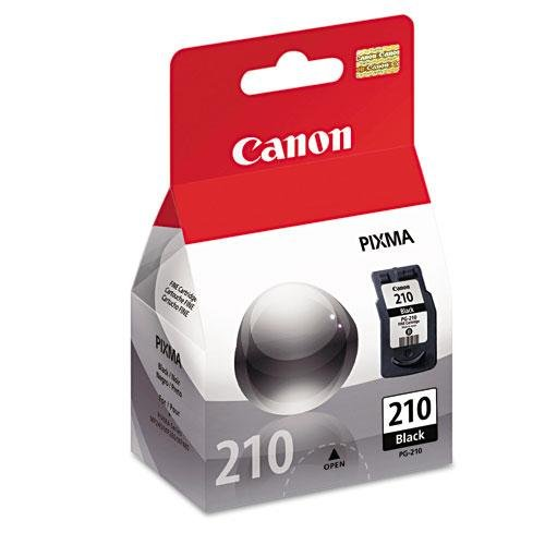 Canon PG 210