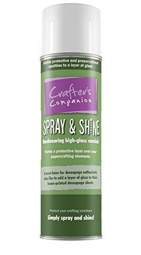 crafters-companion-aerosol-y-brillo-de-un-barniz-high-gloss-250ml