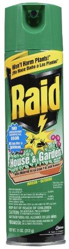 raid-01672-house-garden-bug-killer